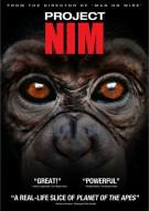 Project Nim Movie
