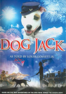 Dog Jack Movie