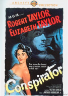Conspirator Movie