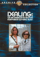 Dealing: Or The Berkeley-To-Boston Forty-Brick Lost-Bag Blues Movie