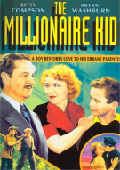 Millionaire Kid, The Movie