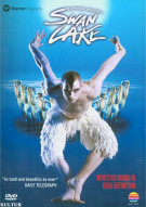Matthew Bourne: Swan Lake Movie