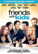 Friends With Kids Movie