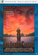 Inner Circle, The Movie