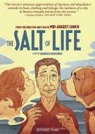 Salt Of Life, The Movie