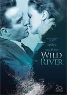 Wild River Movie