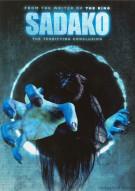 Sadako Movie