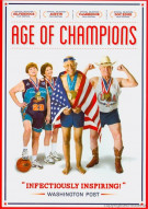 Age Of Champions Movie