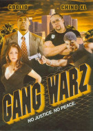 Gang Warz Movie