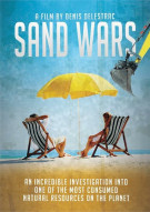 Sand Wars Movie
