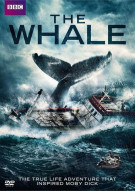 Whale, The Movie