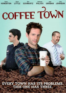 Coffee Town Movie