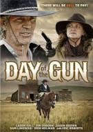 Day Of The Gun Movie