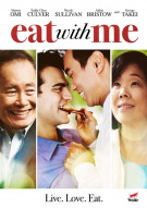 Eat With Me Movie