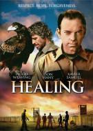 Healing Movie