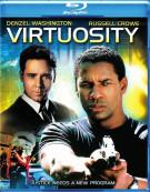 Virtuosity Blu-ray