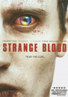 Strange Blood Movie