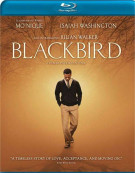 Blackbird Blu-ray