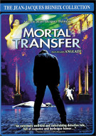 Mortal Transfer Movie