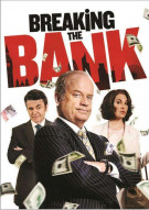 Breaking The Bank Movie