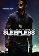 Sleepless Movie