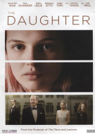 Daughter, The Movie