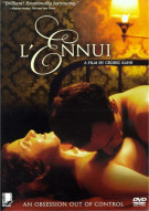 LEnnui Movie