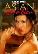 Playboy: Asian Exotica Movie