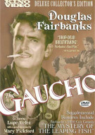 Gaucho, The Movie