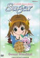 Little Snow Fairy Sugar, A: Sweet Mischief (V.1) Movie