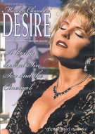 Marilyn Chambers Desire Movie