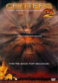 Critters 2 Movie