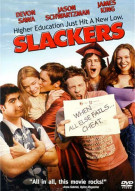 Slackers Movie
