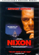 Nixon: Collectors Edition Movie