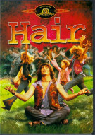 Hair Movie