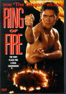 Ring Of Fire Movie