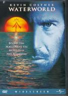 Waterworld Movie