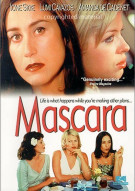 Mascara Movie