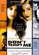 Dont Tempt Me Movie
