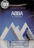 Abba: In Concert 1979 Movie