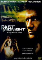 Past Midnight Movie