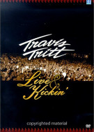 Travis Tritt: Live & Kickin Movie