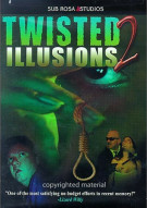 Twisted Illusions 2 Movie