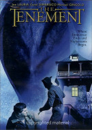 Tenement, The Movie