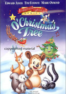 O Christmas Tree Movie
