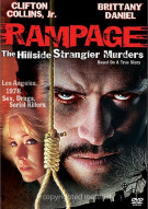 Rampage: The Hillside Strangler Murders Movie