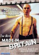 Made In Britain Movie