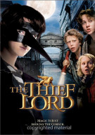 Thief Lord, The Movie