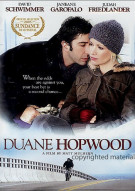 Duane Hopwood Movie