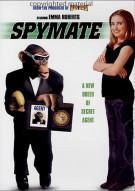 Spymate Movie